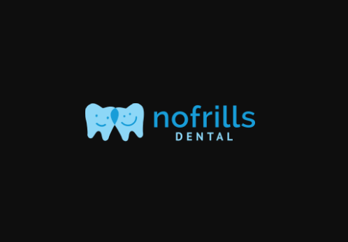 dental clinic Singapore