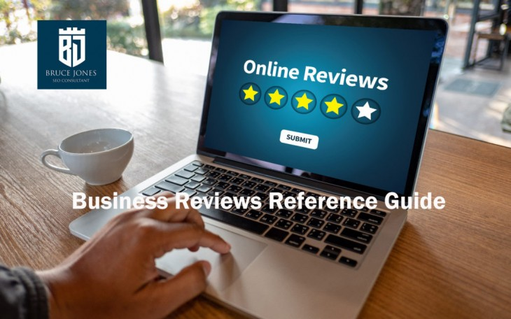Reviews guide
