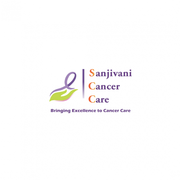 cancer specialist in thane,oncologist in thane