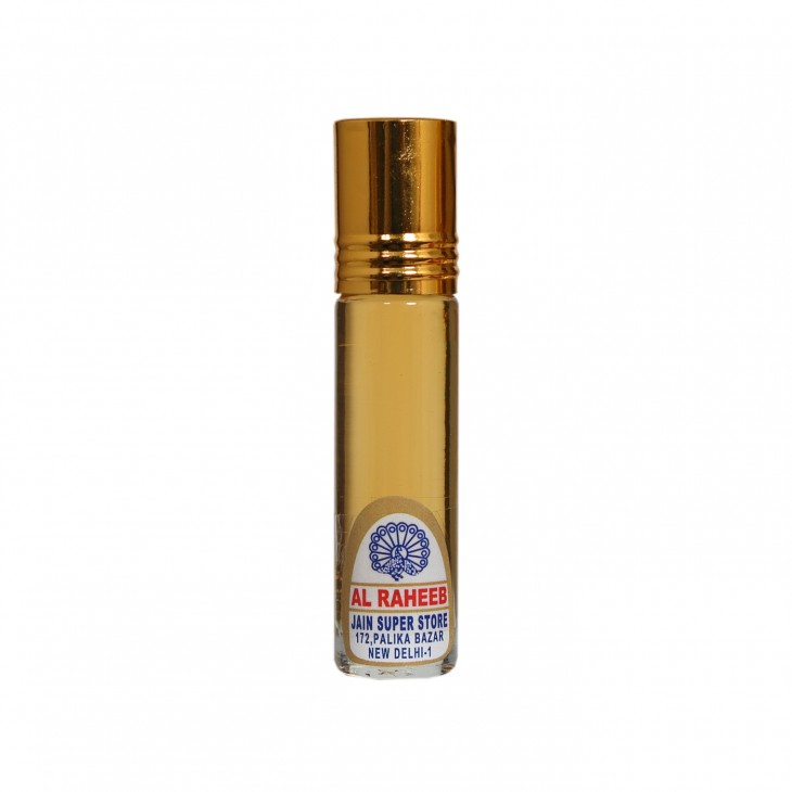 Best Attar in India