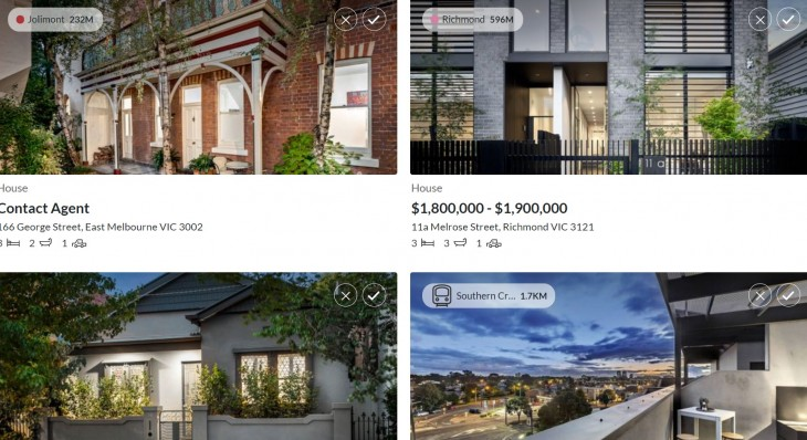 Houses for sale Melbourne