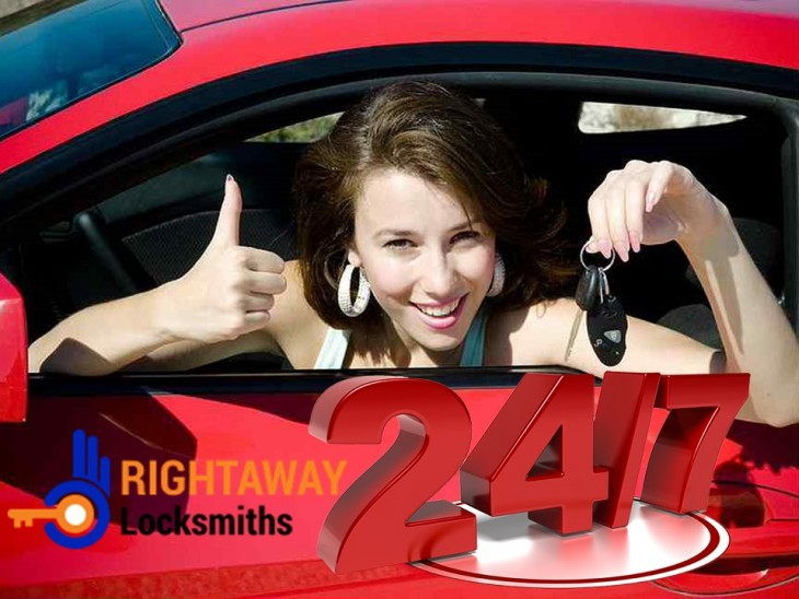 There are Car Locksmiths in Bayside who excel in all kinds of lock-related troubles, especially automotive locksmiths.