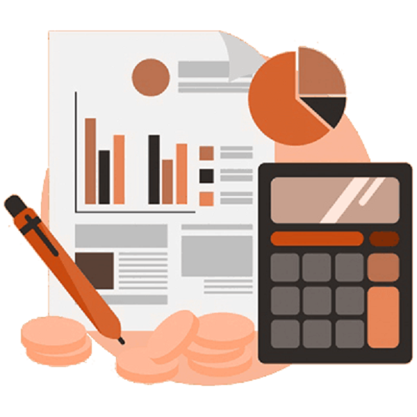 Ecommerce Bookkeeping Service