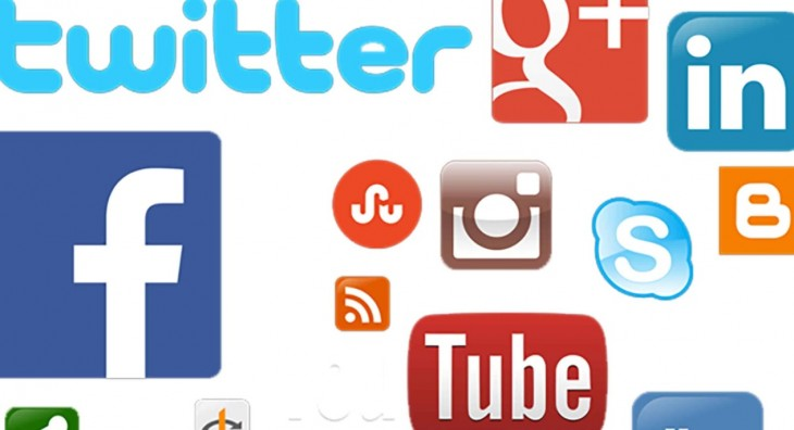 Social Bookmarking - the effective method of off-site optimization for your site