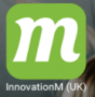 InnovationMUK Logo