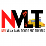 New Vijay Laxmi Tours And Travels