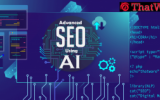 Advanced SEO services