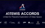 Artemis Accords