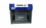 Colour matching cabinet is a very extensively used testing instrument