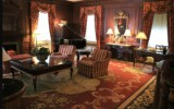 Furniture from the Waldorf Astoria New York
