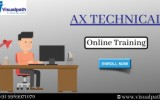 MS Dynamics Technical Online Training