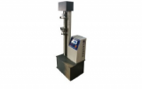 The Peel, Adhesion, Bond, Seal Tensile Strength Tester Digital