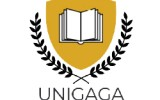 Best MBA Courses in Top Business School | UNIGAGA