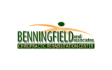 Benningfield and Associates LLC