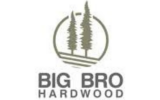 Big Bro Hardwood