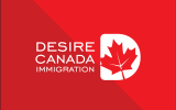 Desire Canada Immigration organization comes up with the best consultants who will help you for Abroad.