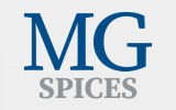 MG Spices