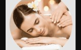 Best spa franchise in India