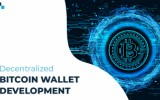 Bitcoin wallet Development