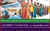 E Visa India, Emergency visa to India, indian e visa, indian visa