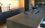 porcelain benchtops in Perth