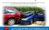 Auto Accident Lawyer & Car Wreck Lawyer in Atlanta GA, 30324