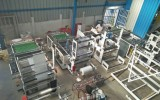 Manufacturers and Exporters of Plastic Machinery