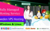 Cheapest Linux VPS Hosting is good.